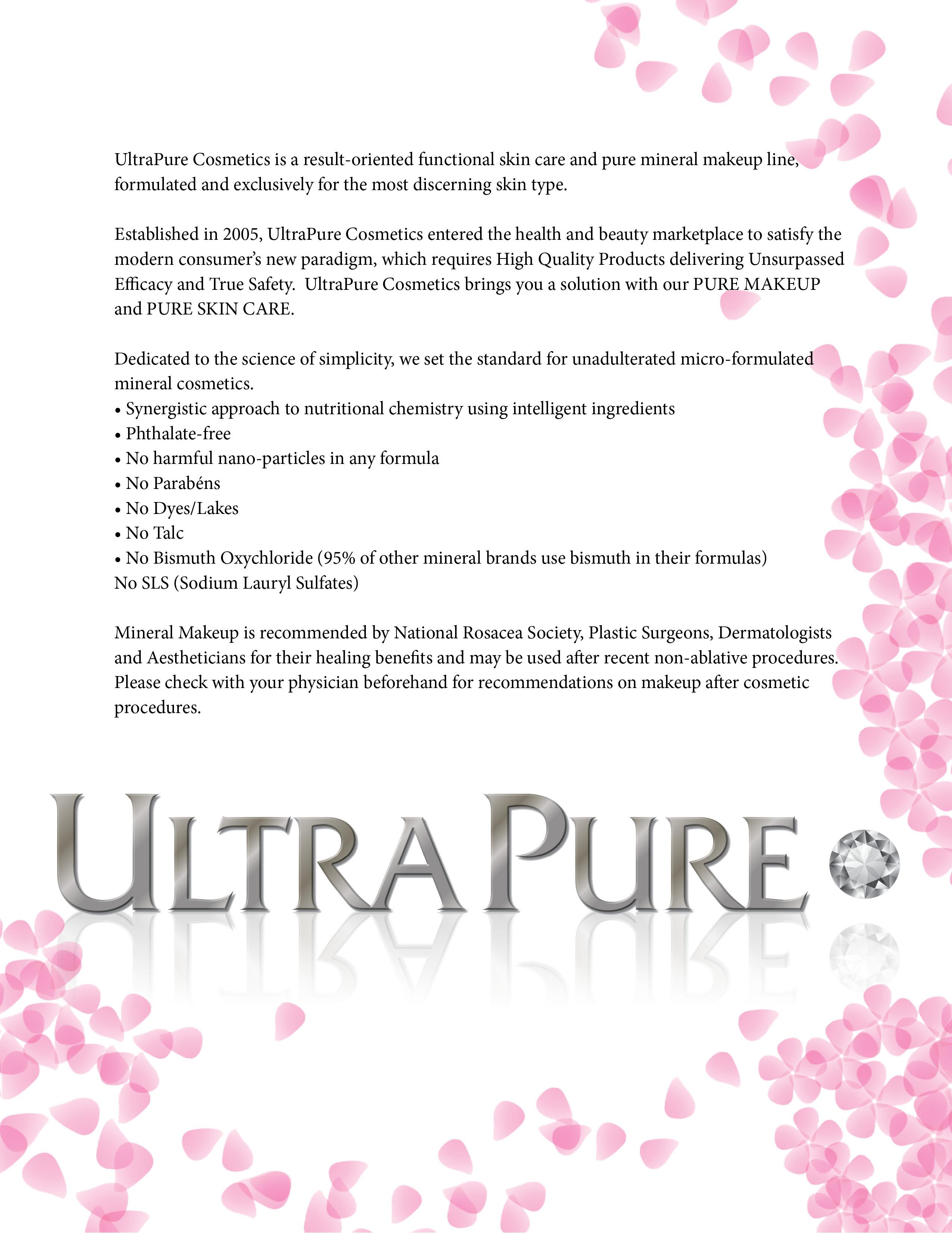 ultrapurecosmetics-catalogcompanypage.jpg